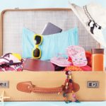 Budget-Travel-Accommadations-a3168ec0