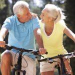 Physical-Activity-Hearing-Loss-31e3e0d4