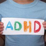 ADHD-Medicine-f03b8f29