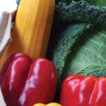 Farm-to-Work-0873df43