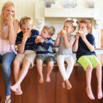 Liza-Huber-Children-4805eeeb