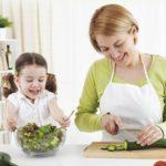 Teaching-Kids-to-Cook-28f9ac5a