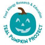 teal-pumpkin-project-06d0db09