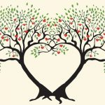 tree-inspiration-918ee86a