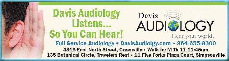 DavisAudiology Jul17 785×210
