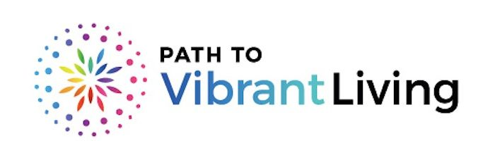Leigh Healing Center Welcomes Path To Vibrant Living