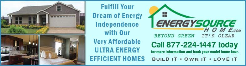 EnergySource_Apr18_785x210.jpg