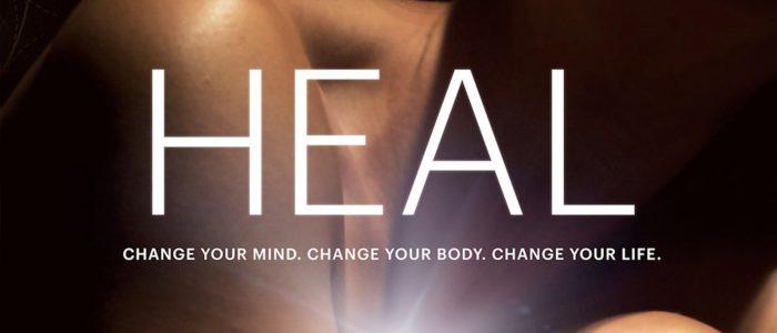 natural awakenings – Healing Ways