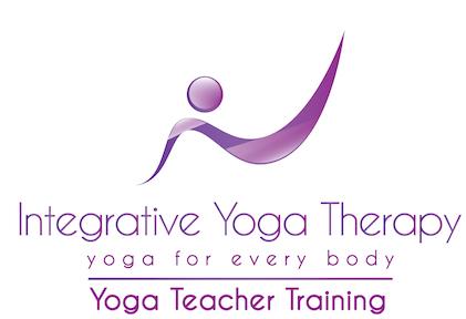 Natural Awakenings Integrative Yoga Therapy Holds Teacher Training